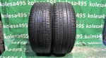 Шины бу летние 235 60 18 Pirelli Scorpion Verde All Season (износ 35%)