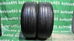 Летние шины бу 235 60 18 Pirelli Scorpion Verde All Season (по шт, износ 40%)