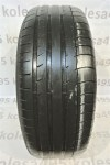 Шины на лето бу R19 Michelin Latitude Sport 235 55 19 (поштучно, износ 40%)