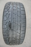 Шины зима бу 215 45 17 Pirelli SottoZero Winter 210