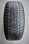 Шины бу на зиму 225 55 16 Dunlop SP Winter Sport 4D (износ 30%)